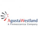 agustawestland-logo