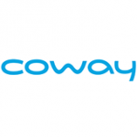 coway-logo
