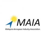 maia-logo