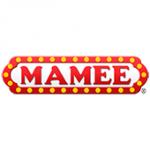 mamee-double-decker-logo