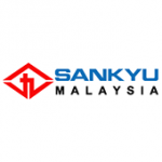 sankyu-logo