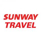 sunway-travel-logo