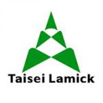 taisei-lamick-logo