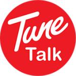 tune-talk-logo