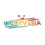web-tv-asia-logo