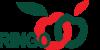 ringo-logo-short